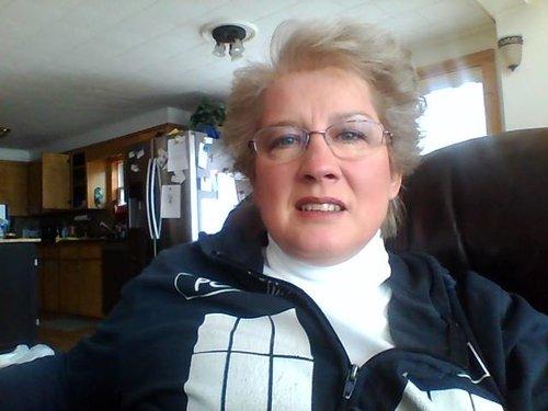 Carolyn Pooler