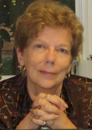 Deborah Wisdom