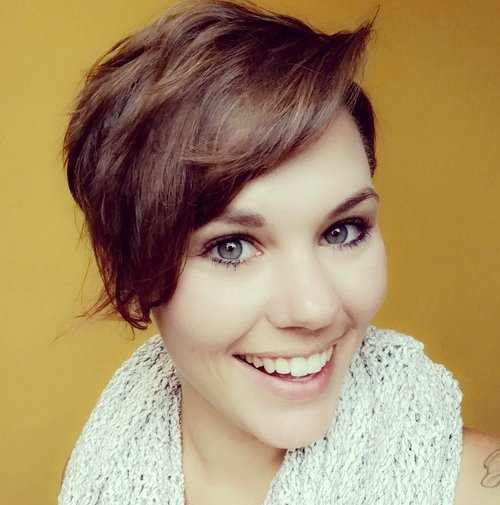 Sarah Osborne