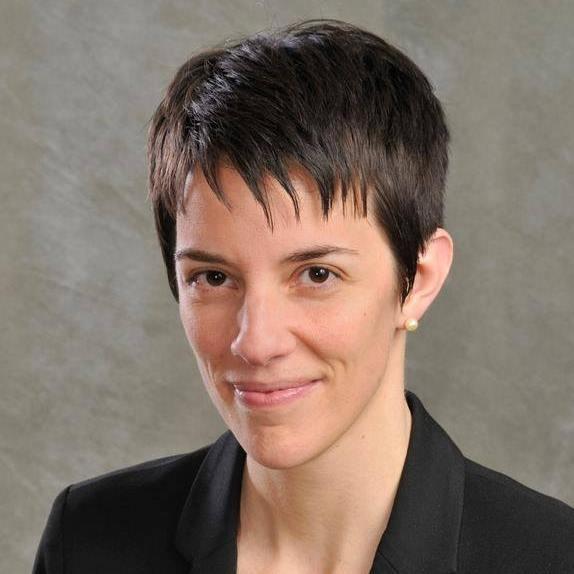 Lori Lommler