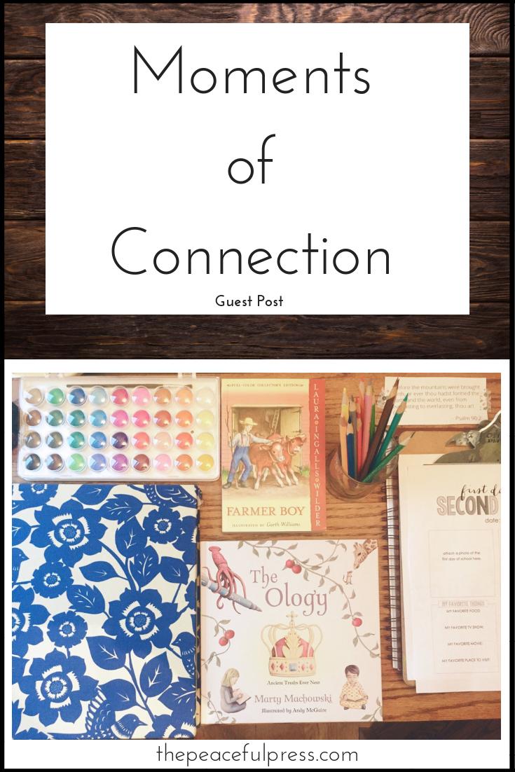 Peaceful+Press+Pinterest+Templates.png
