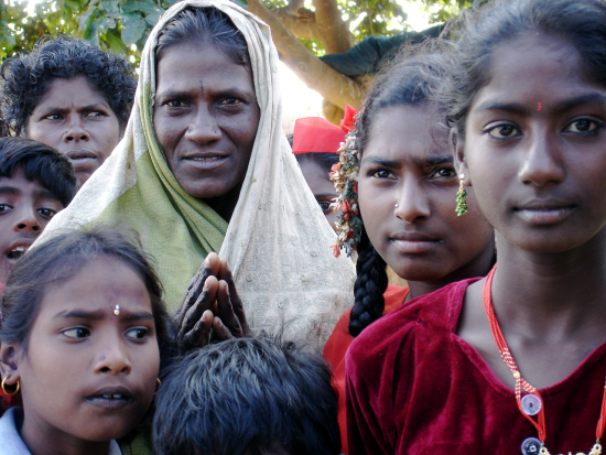 India Jan 05 239.jpg