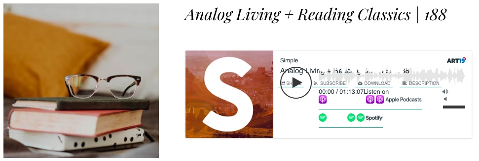analoglivingclassics.jpeg