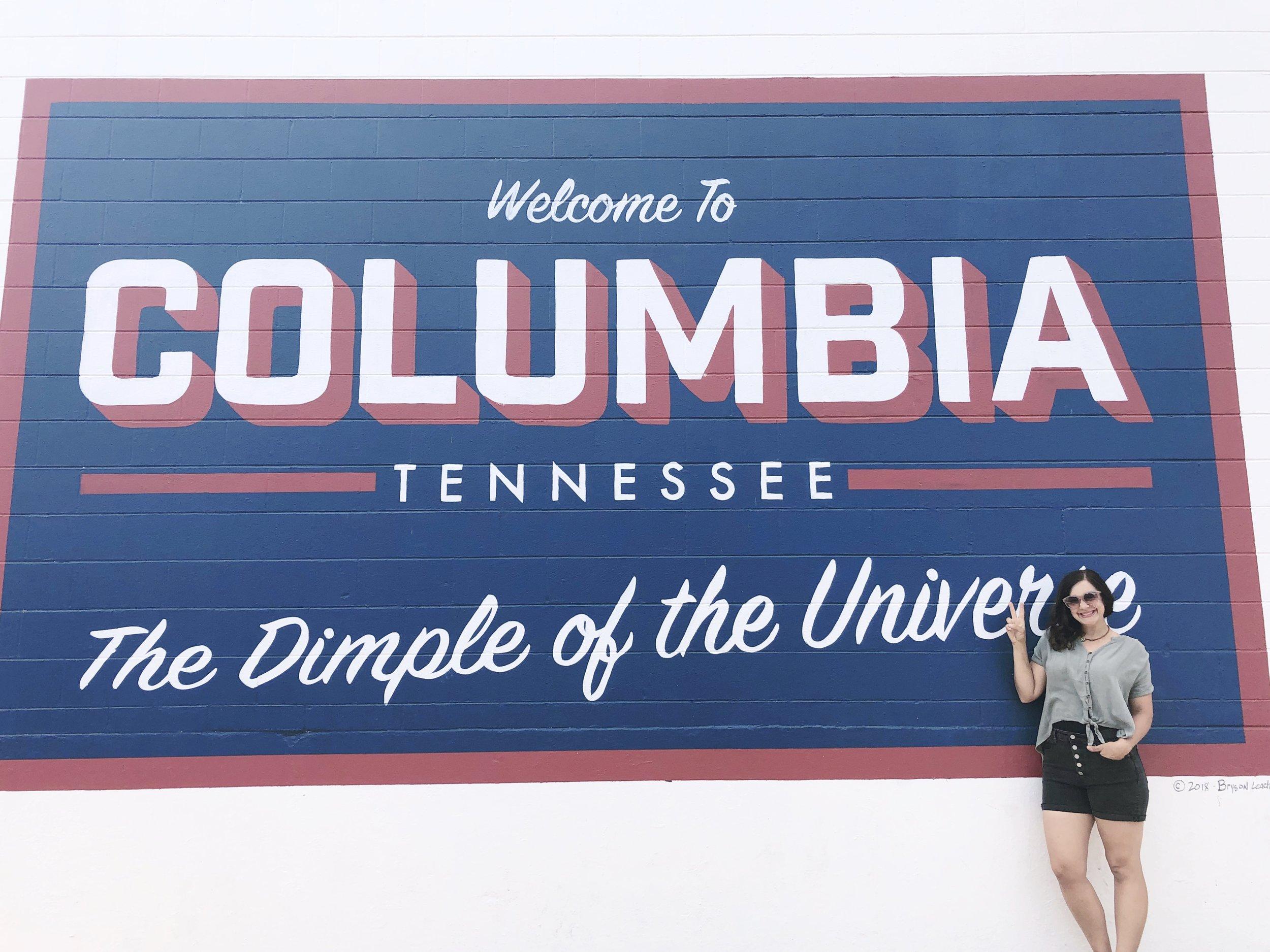 Columbia mural 3.jpg