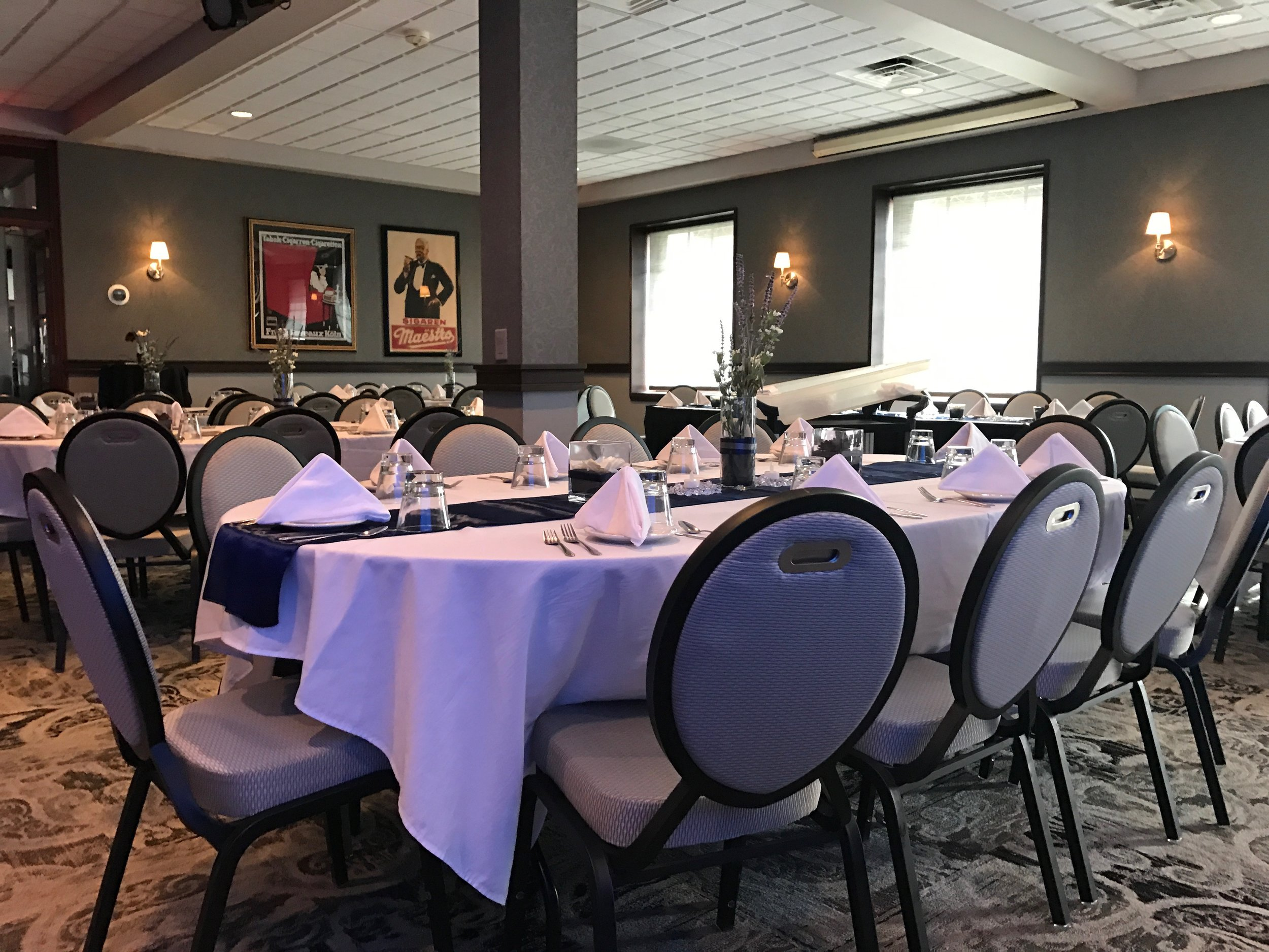 banquet-room-set-up-for-a-60-person-wedding_34246854366_o.jpg
