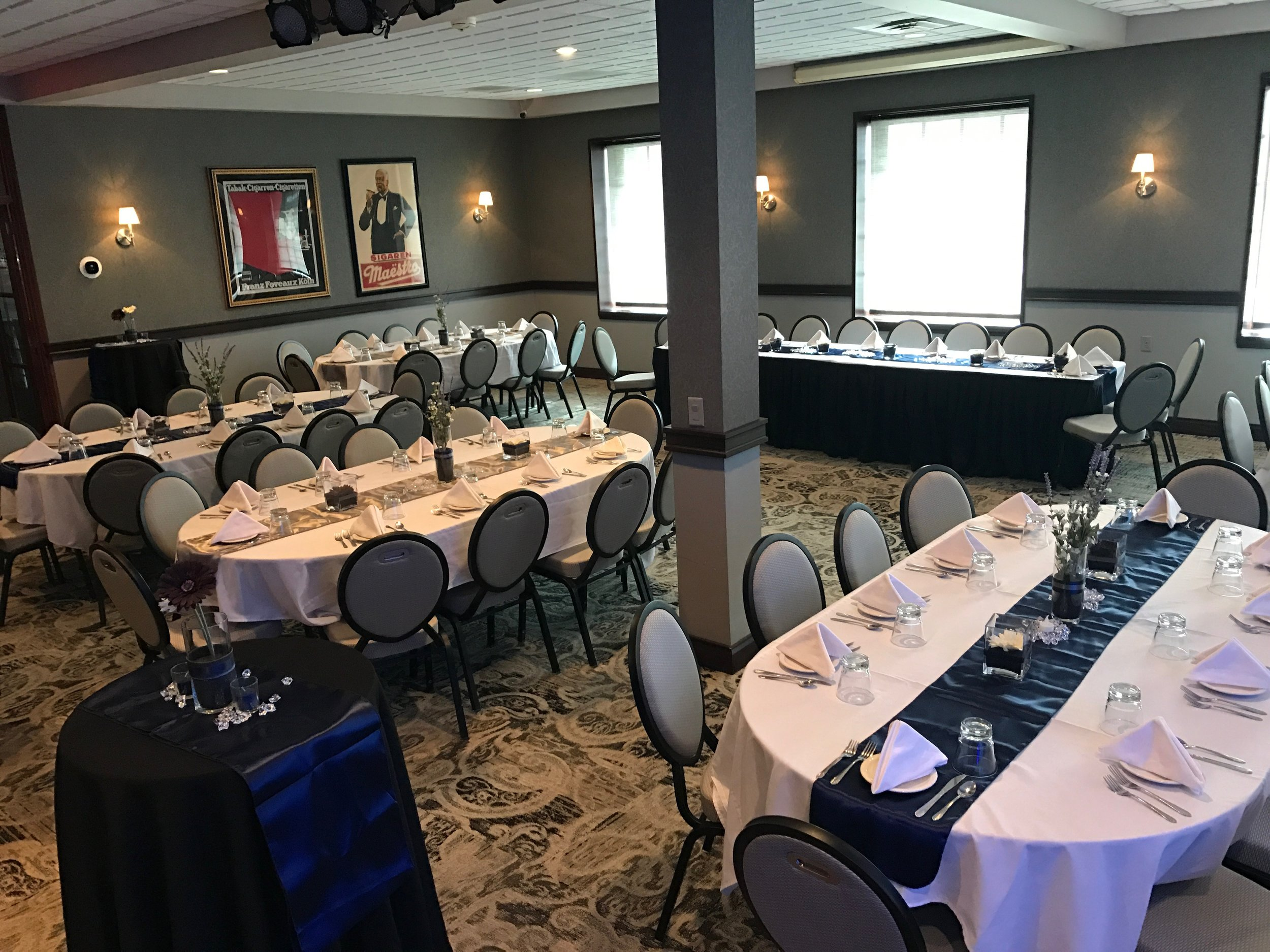 banquet-room-set-up-for-a-60-person-wedding_33903417620_o.jpg