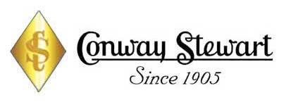 Conway Stewart.jpg