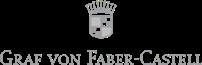 navi-graf-von-faber-castell-Logo-130px.png