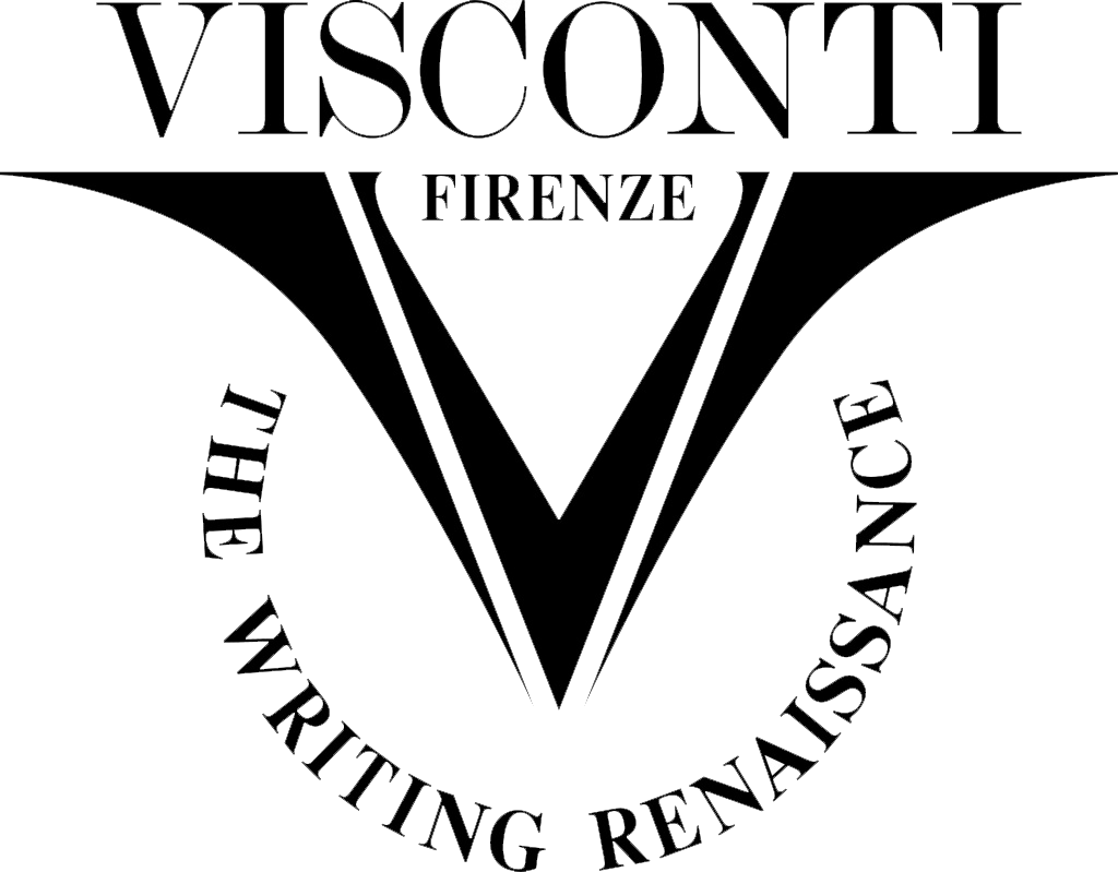 visconti-logo.png