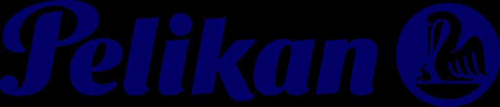 pelikan-logo.png