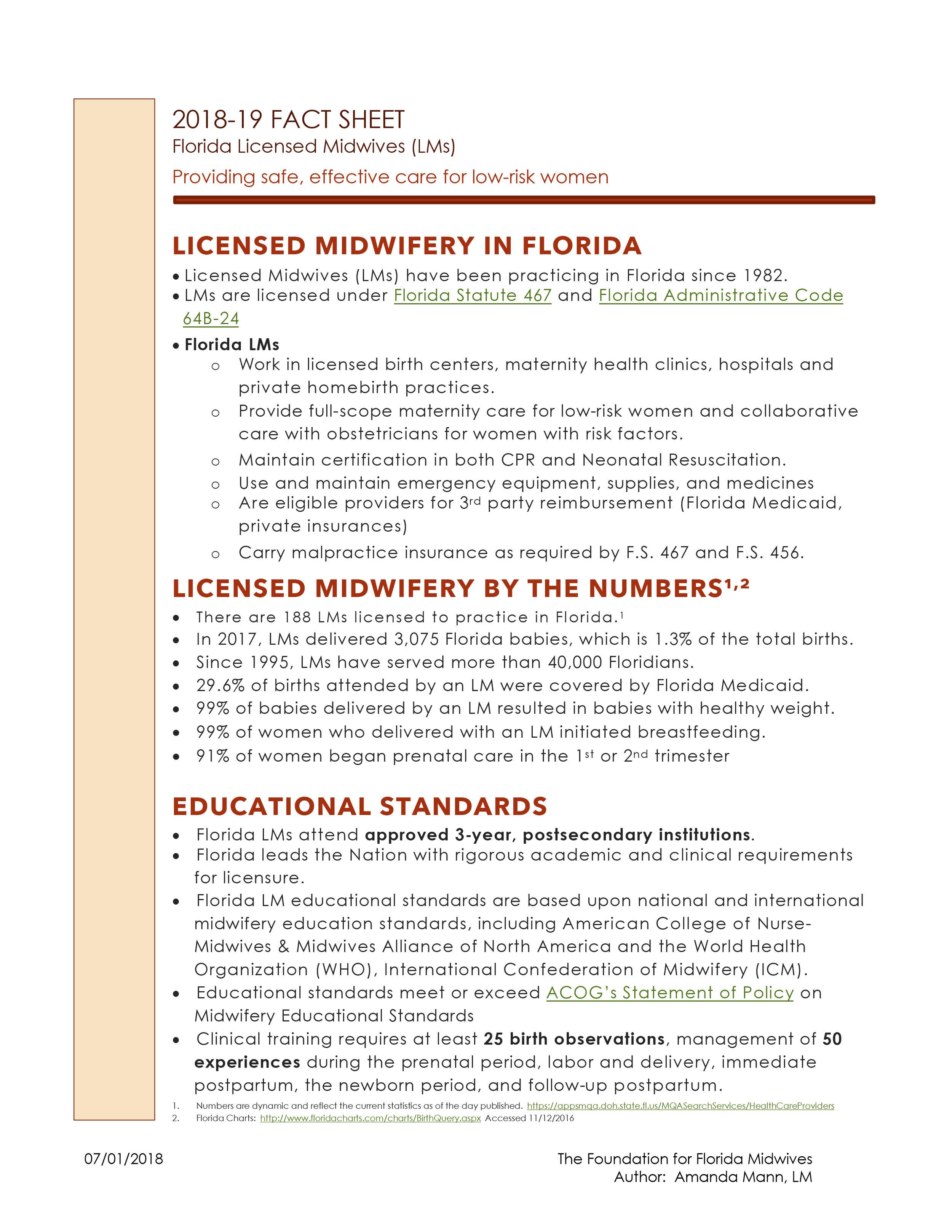 2018 LM Fact Sheet.jpg