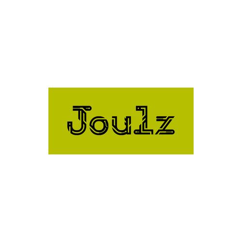 Joulz.jpg