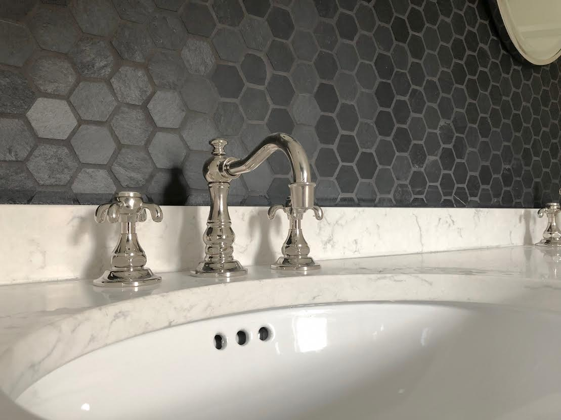 RH faucet.jpg