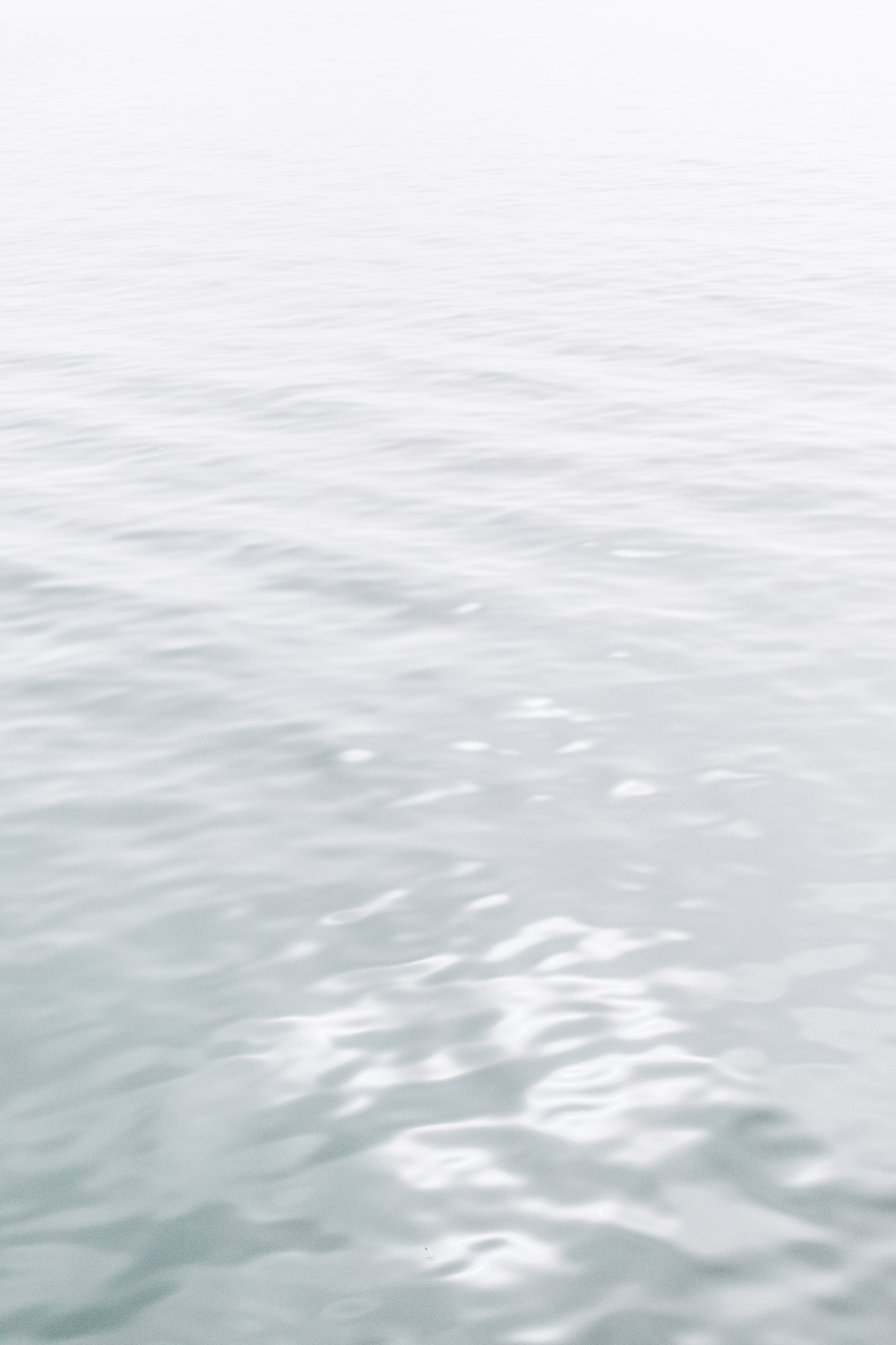 Malibu Ocean