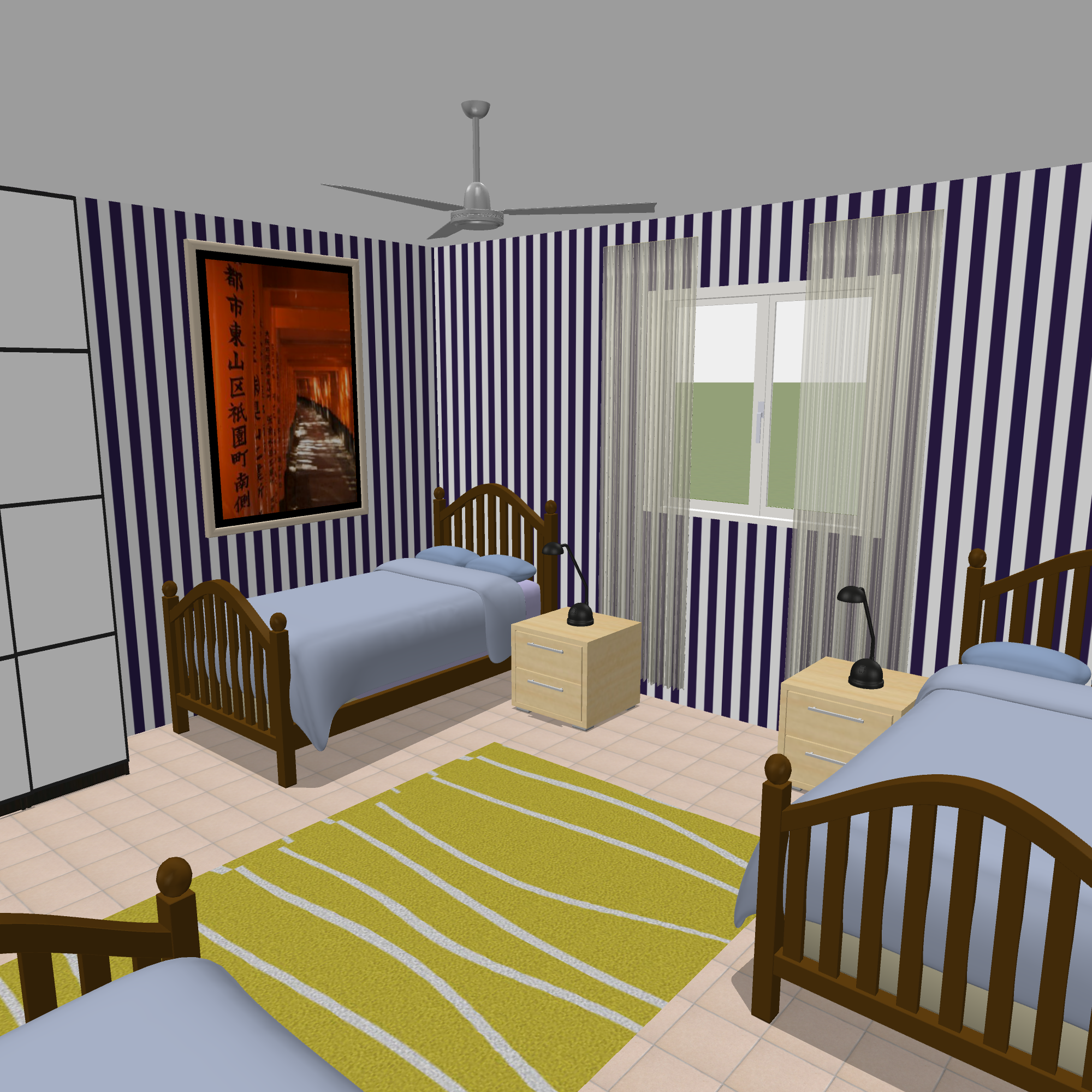 110sqm_bedroom2.png