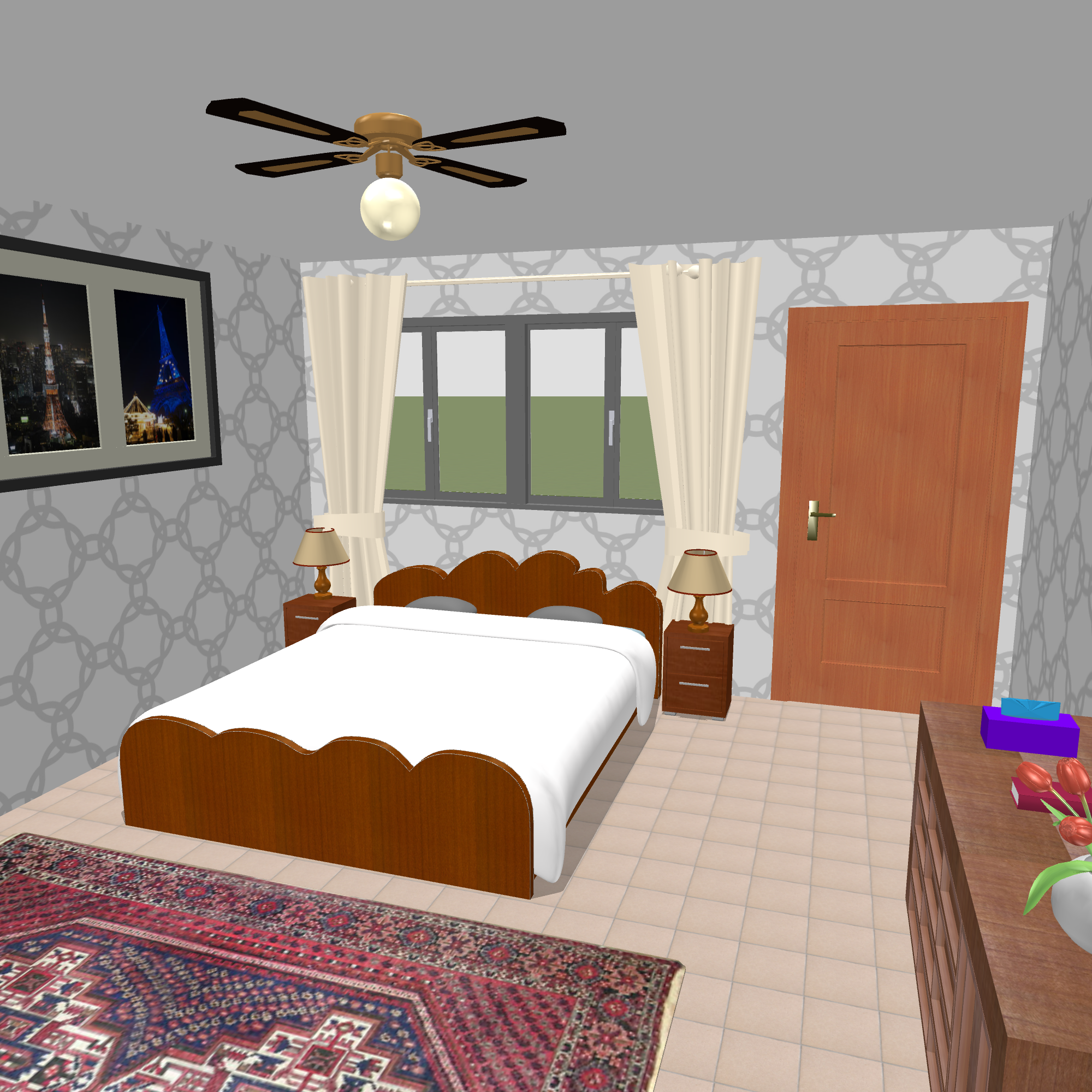 110sqm_bedroom1.png