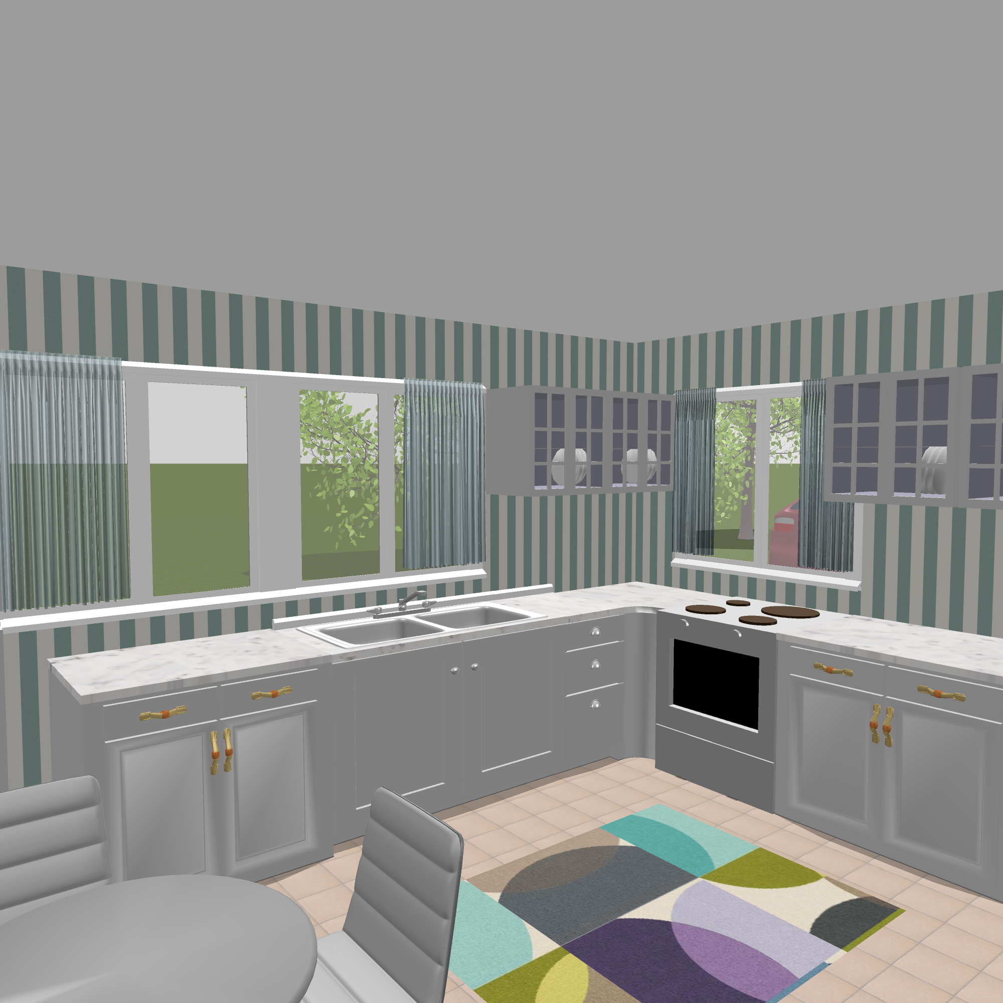 110sqm_kitchen.png