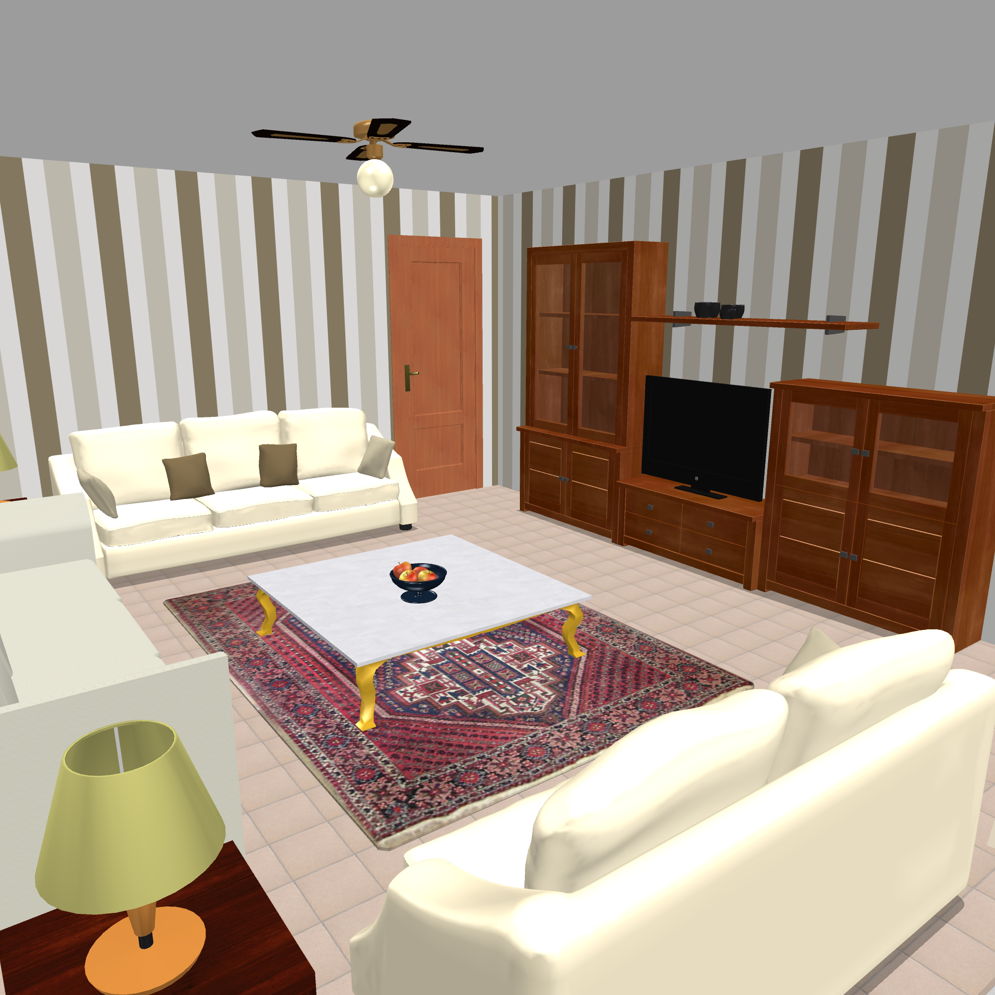 110sqm_living room.png
