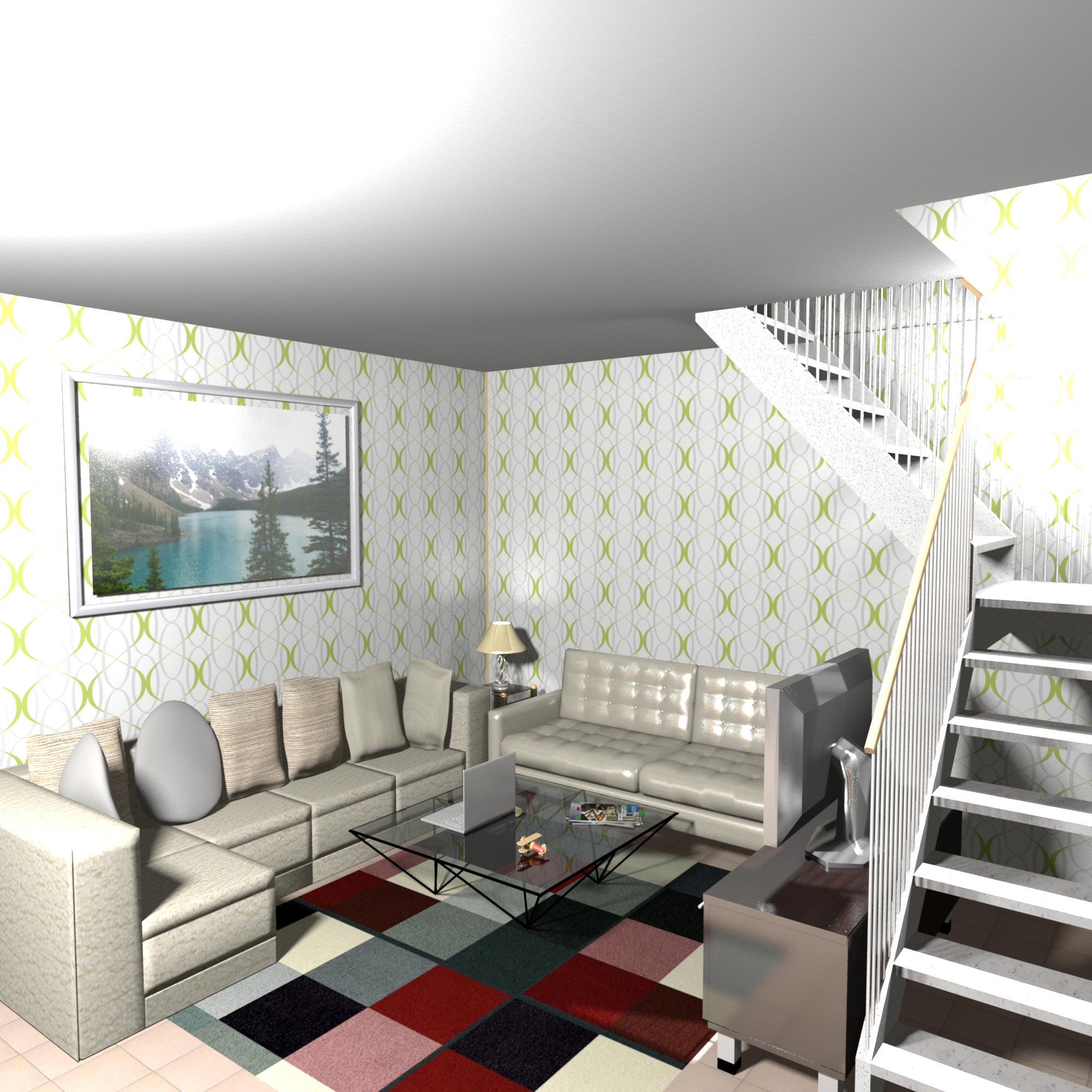 110sqm_sitting room.png