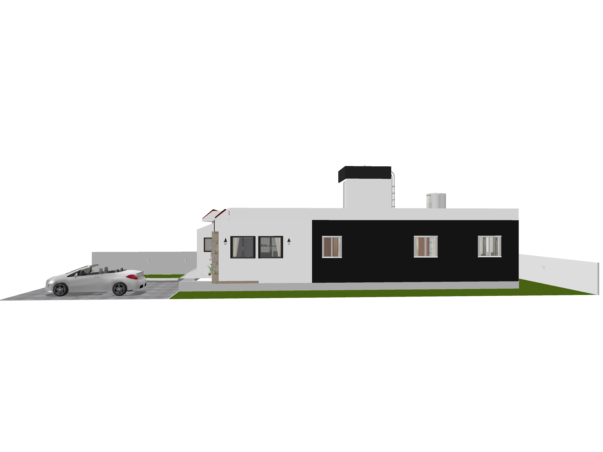 140sqm_top roof land.png