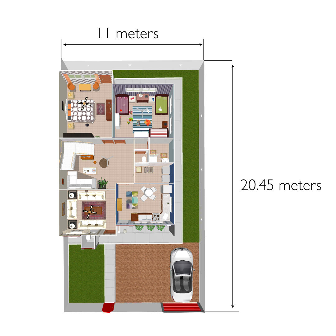 100 sqm_top view Eng.png