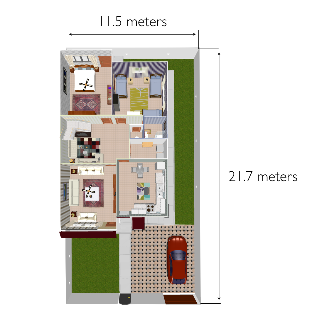110 sqm_top view labeled.png