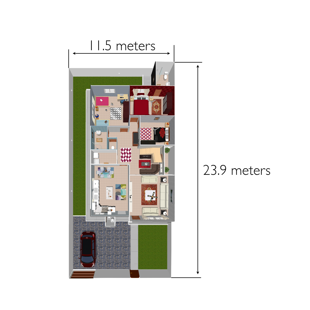 120 sqm_top view labeled.png