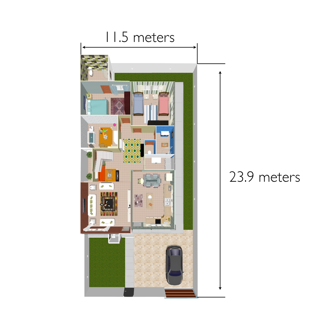 130 sqm_top view labeled.png