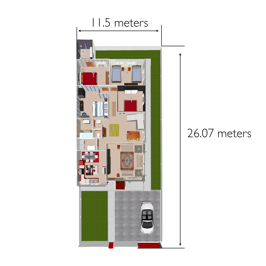 140 sqm_top view labeled.png