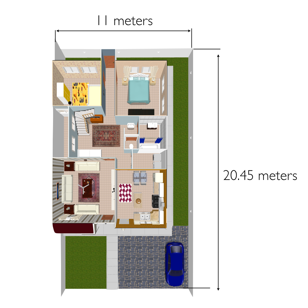 160sqm_top view lower.png