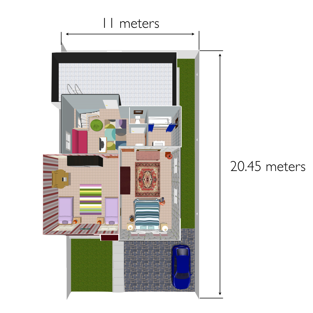 160sqm_top view upper.png