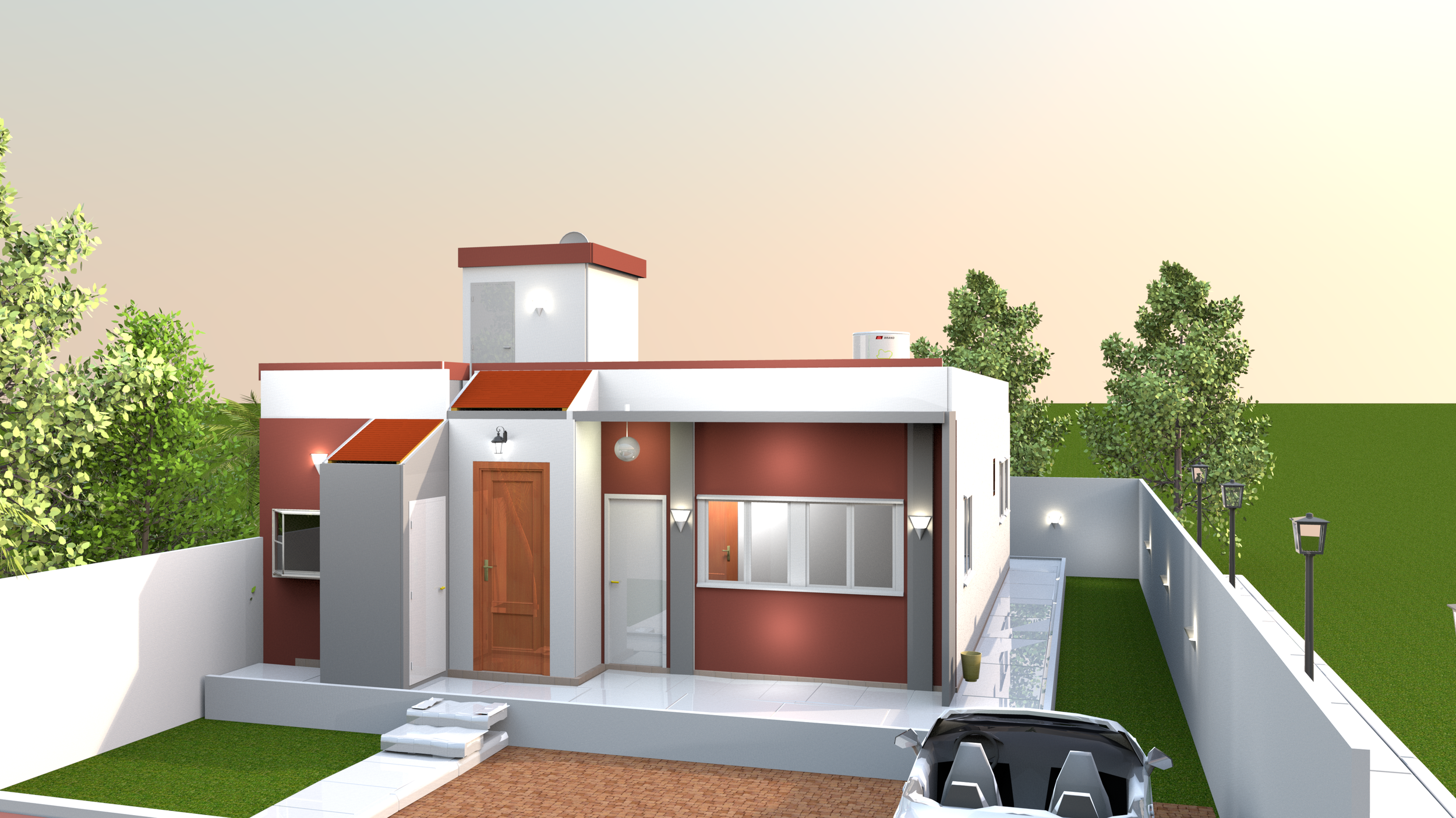 100sqm_exterior rendered.png