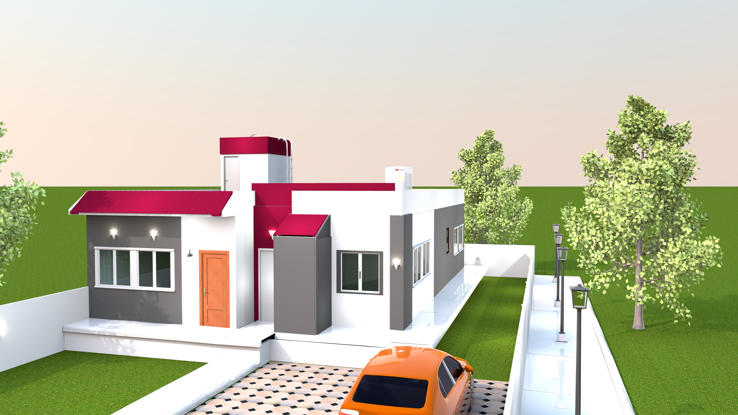 rensered 110sqm_250 with tree.png