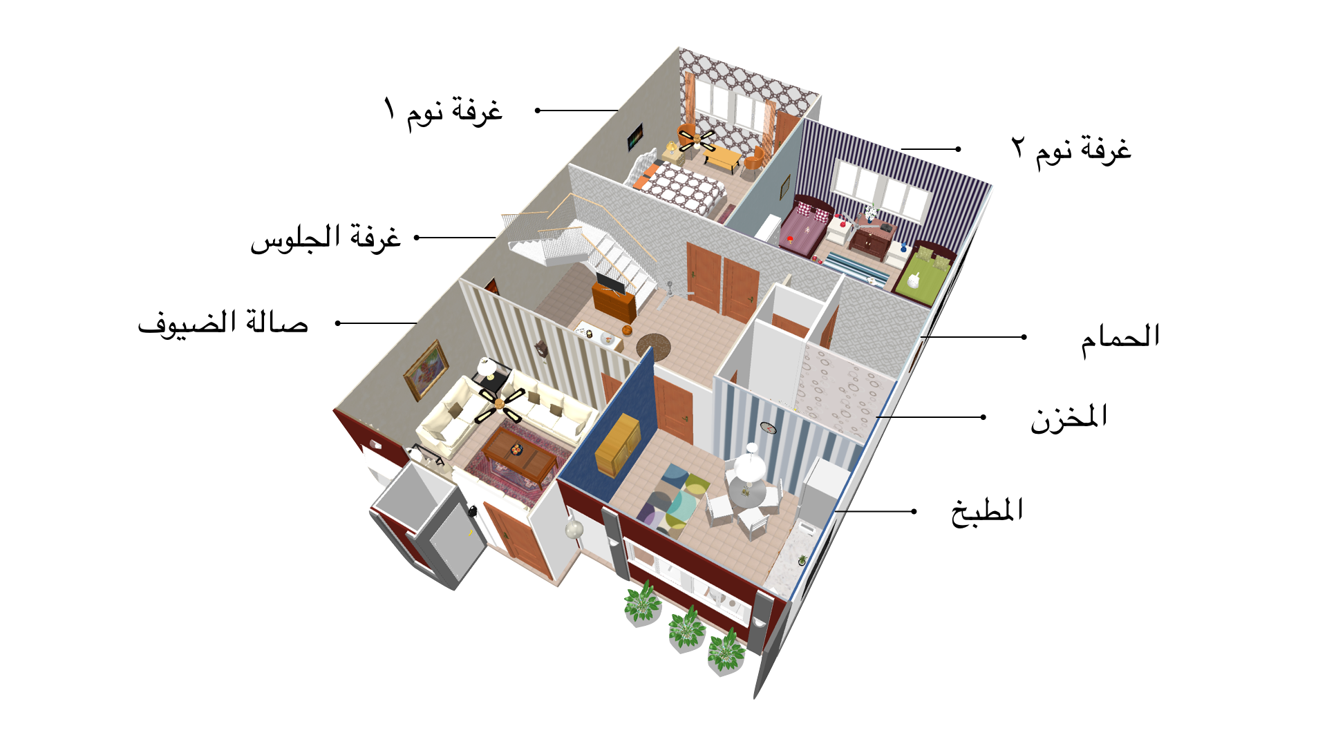 100 sqm 3d labeled arb.png