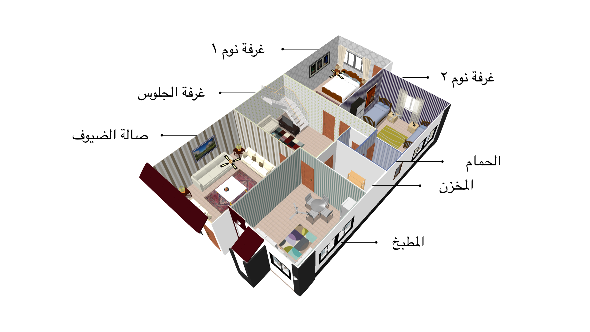 110 sqm_3d labeled.png