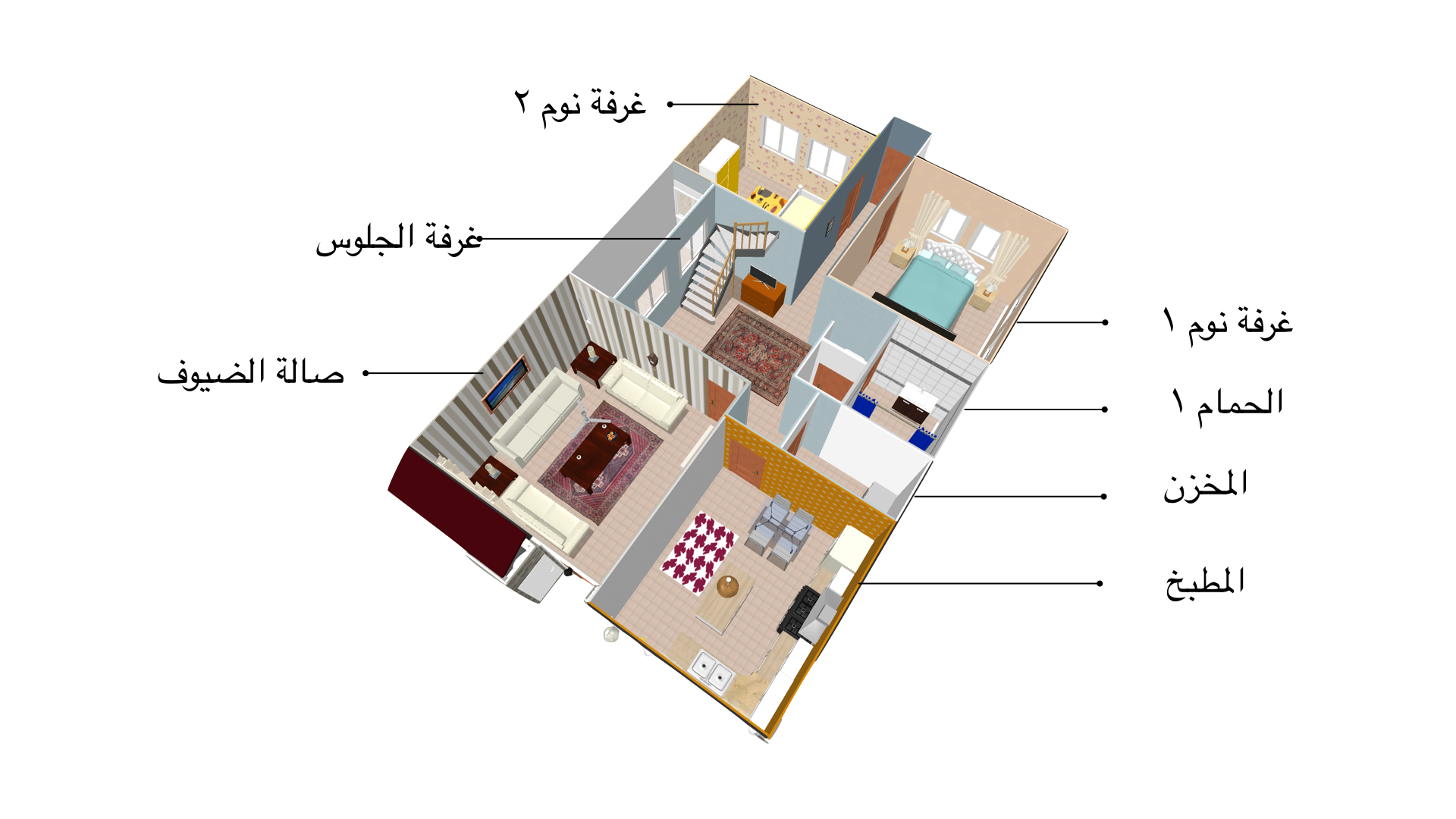 160sqm_3d lower.png