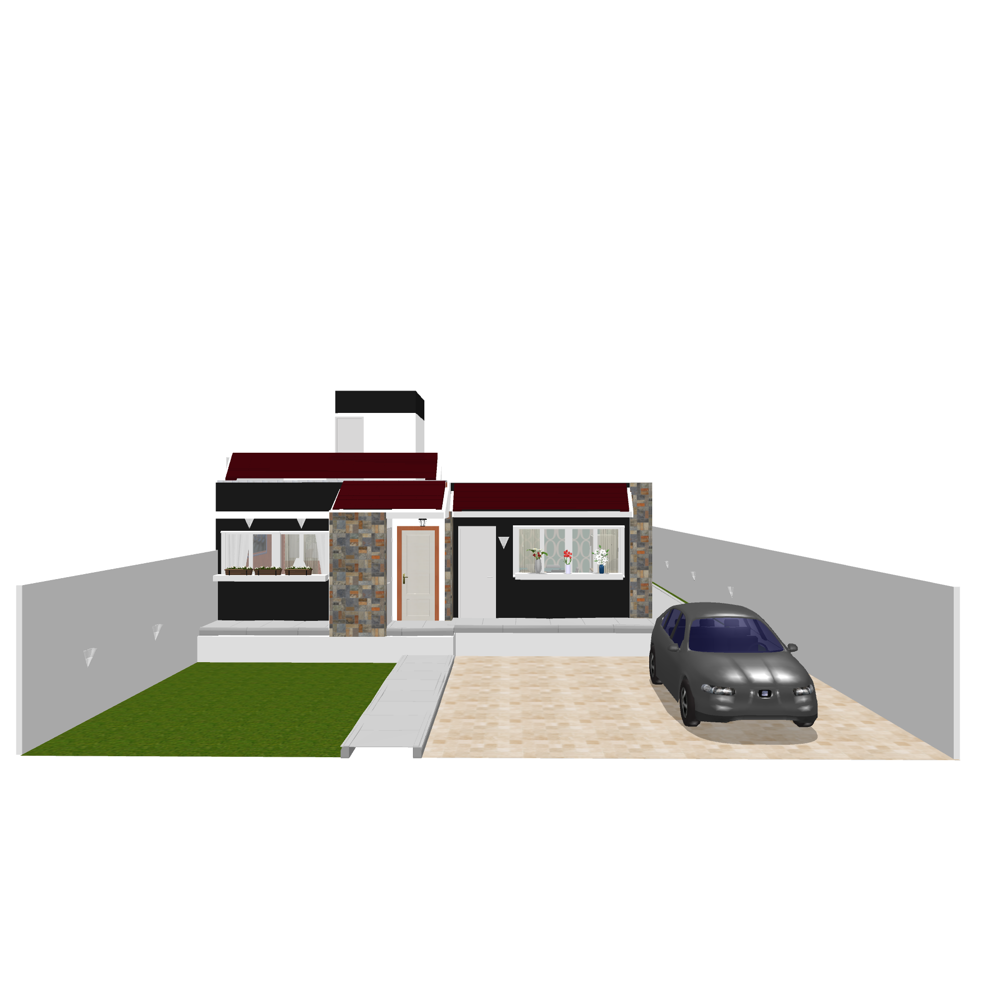 130sqm_front_land.png