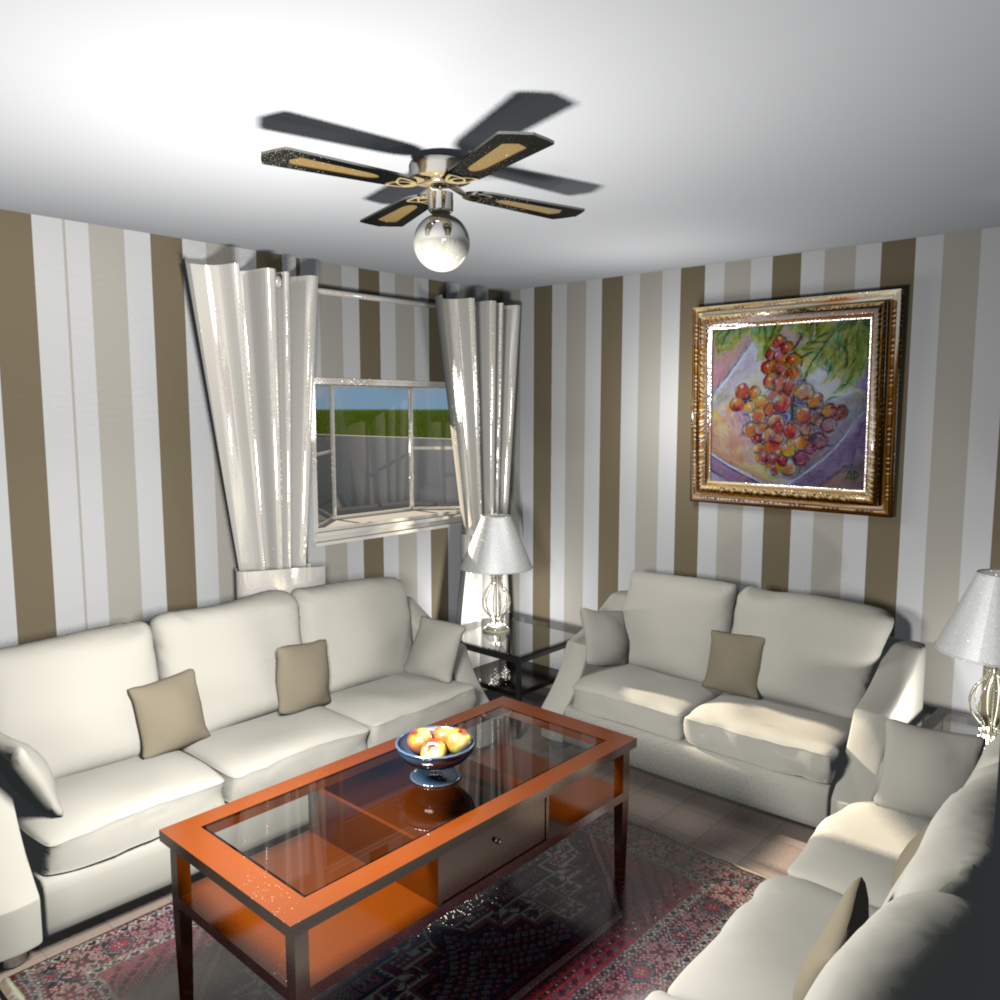 100sqm_living room.png
