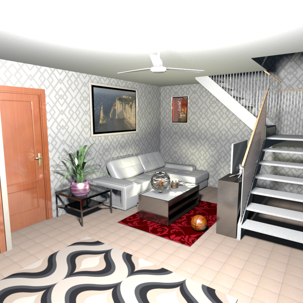 100sqm_family room 1k.png