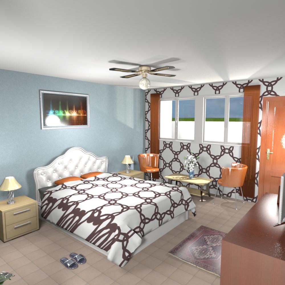 100sqm_bedroom.png