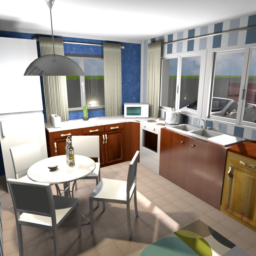 100sqm_kitchen.png