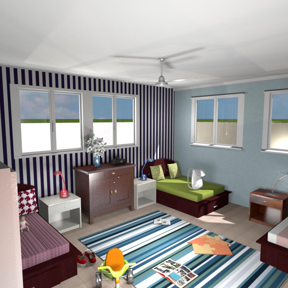 100sqm_bedroom1.png