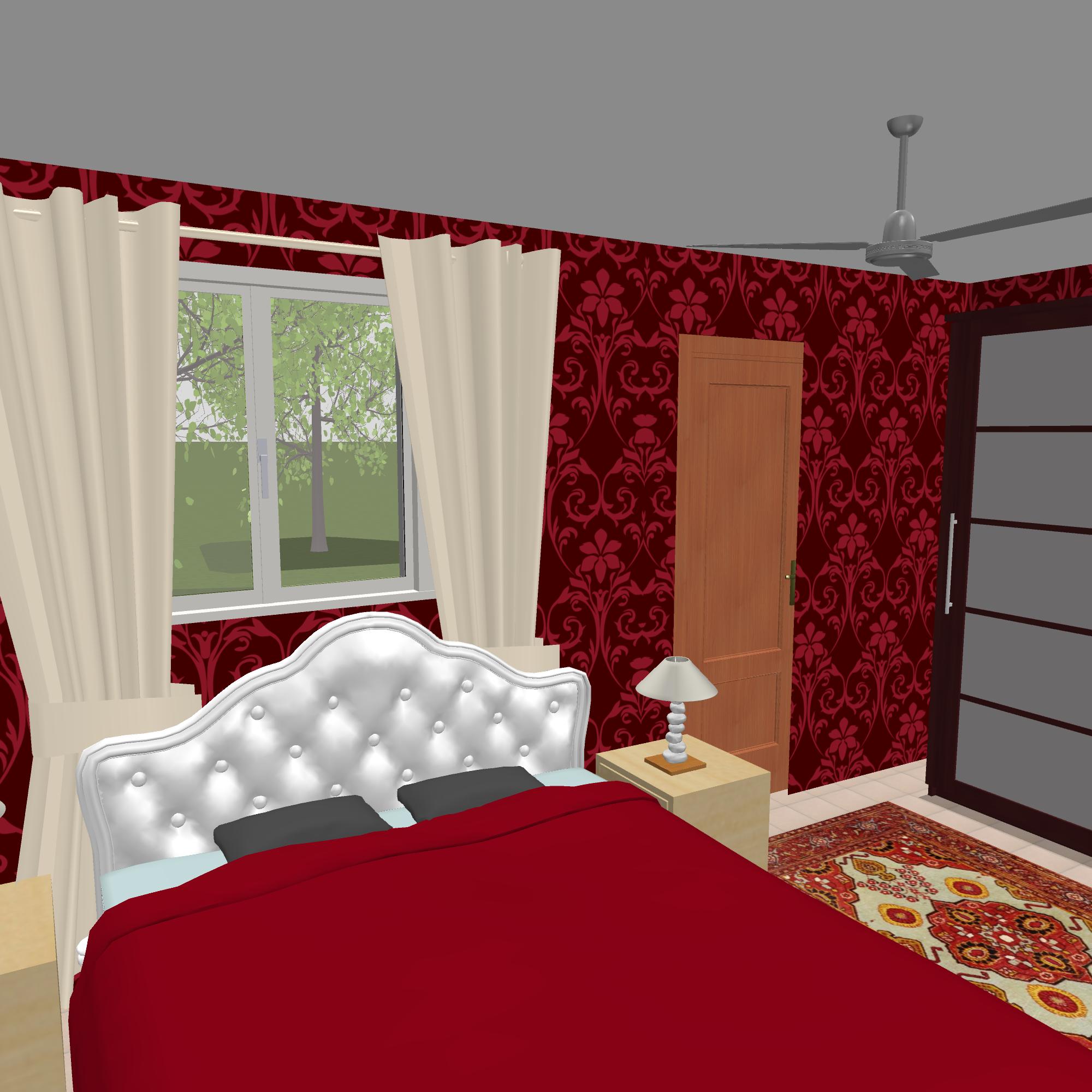120sqm_bedroom1.png