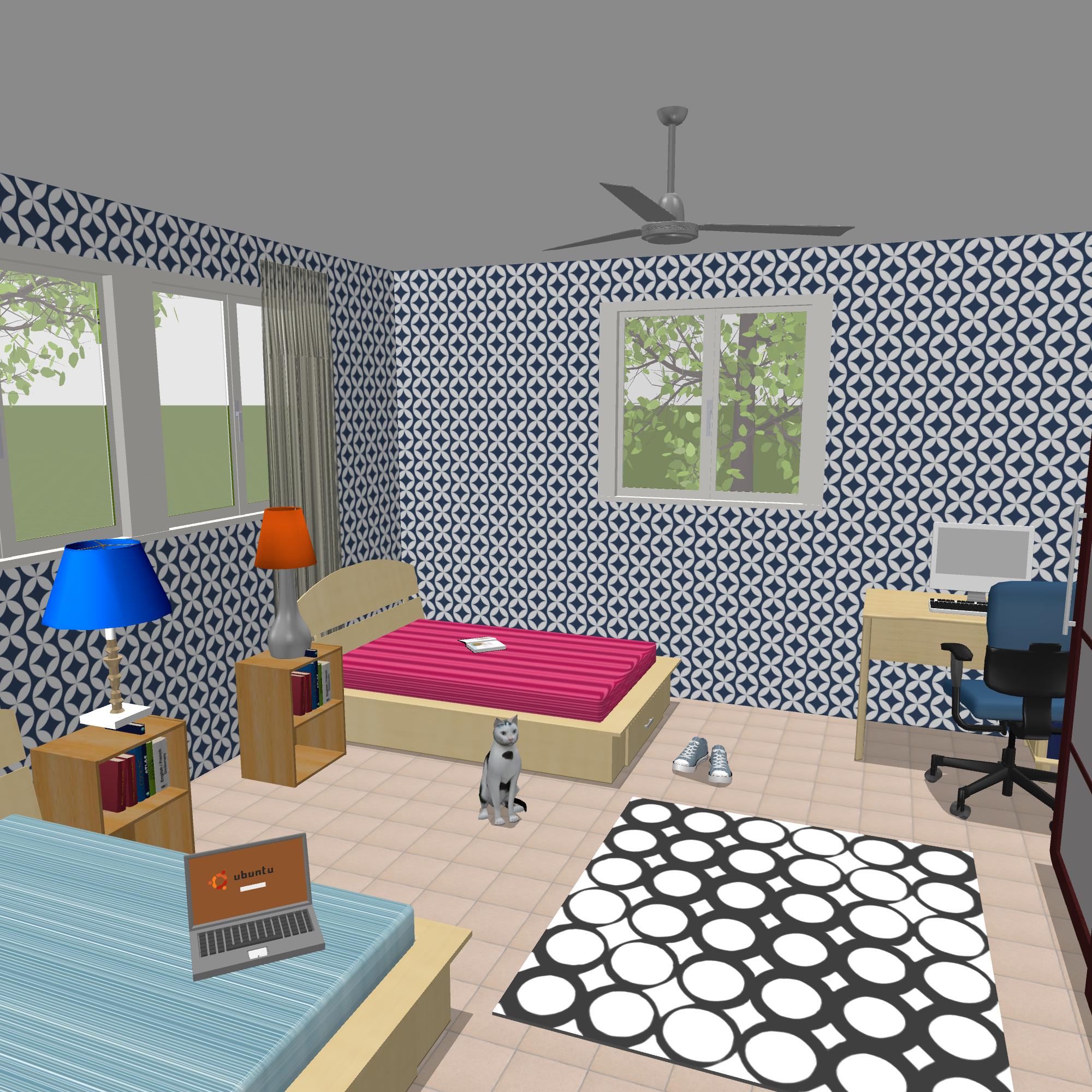 120sqm_bedroom2.png
