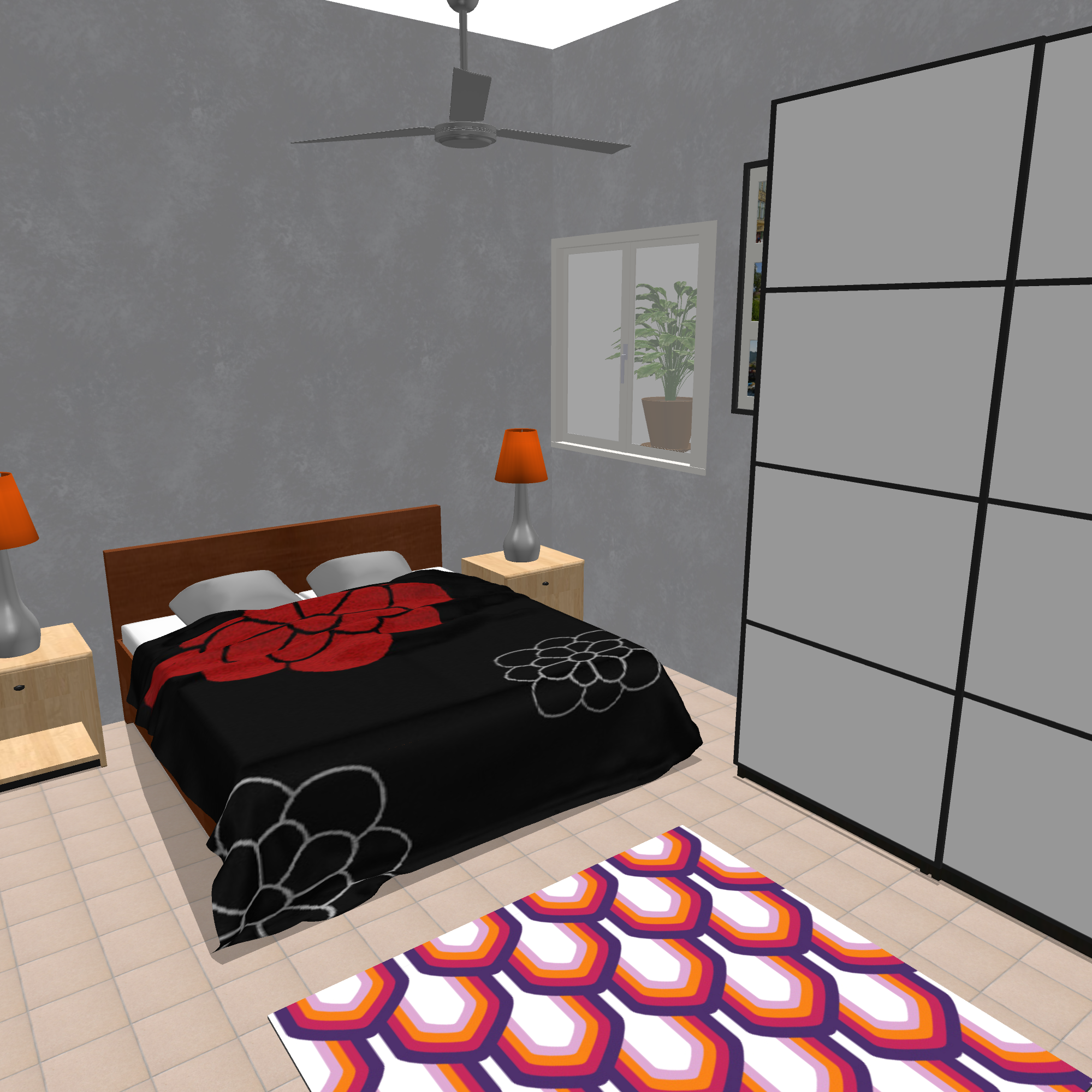 120sqm_bedroom3.png