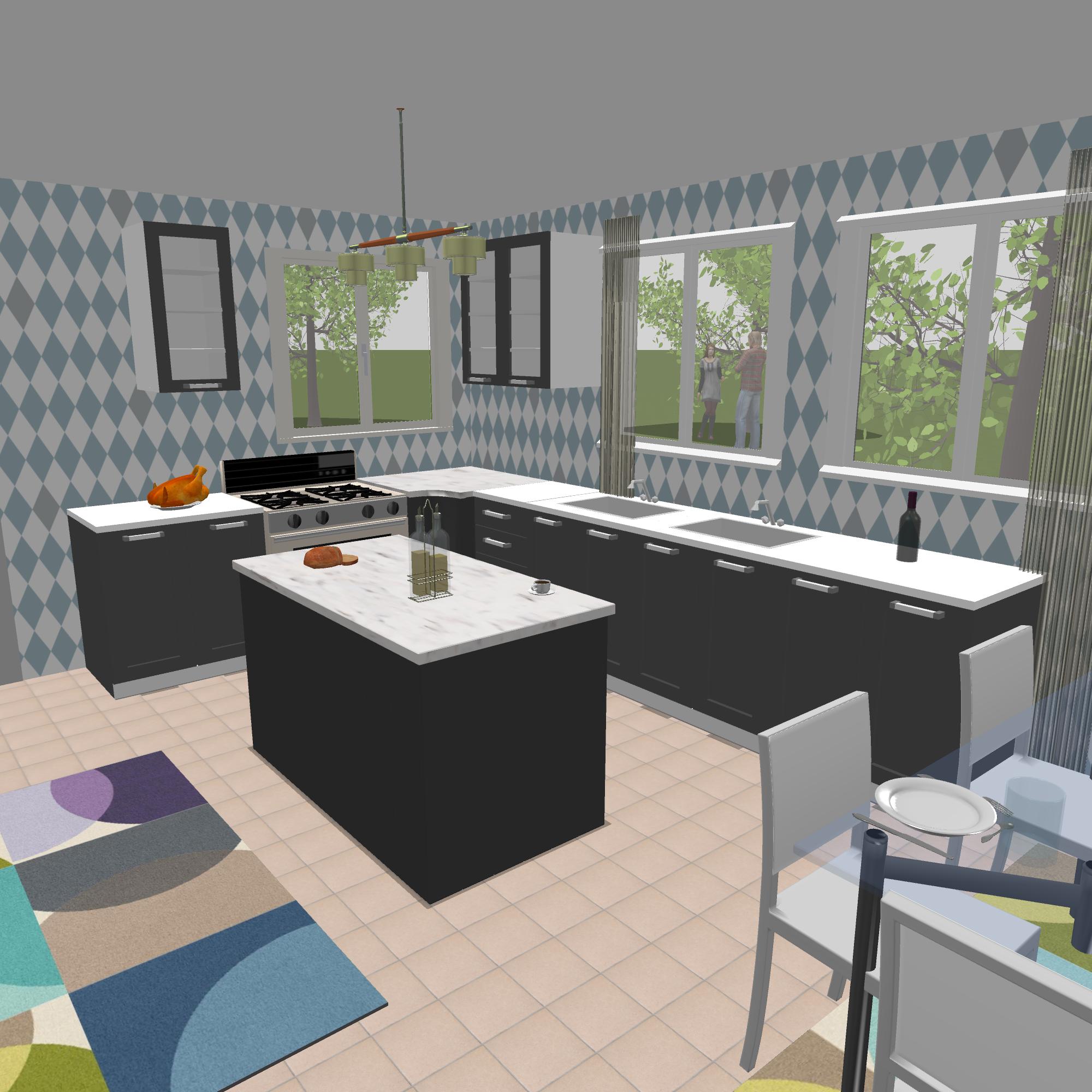 120sqm_kitchen.png