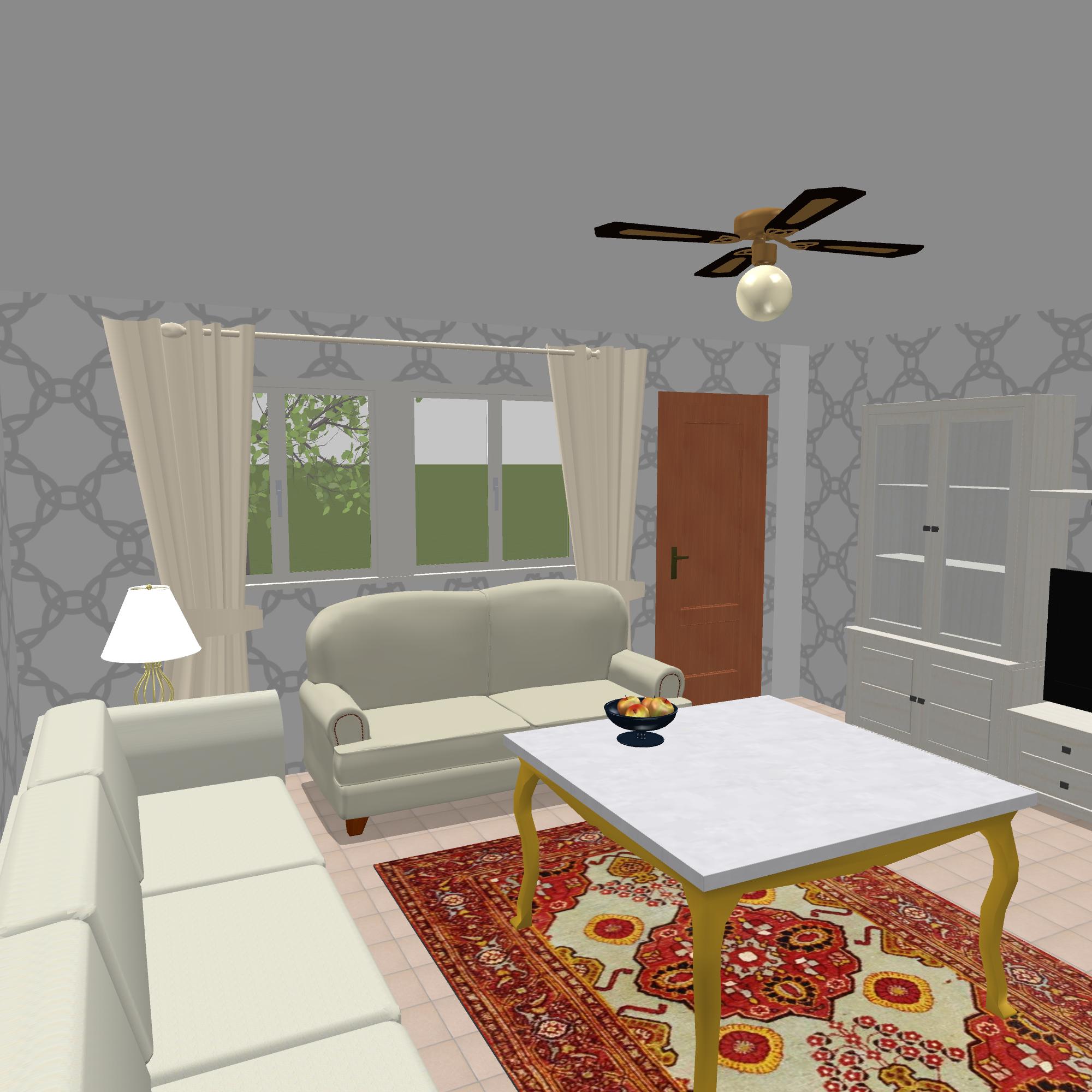 120sqm_living room.png