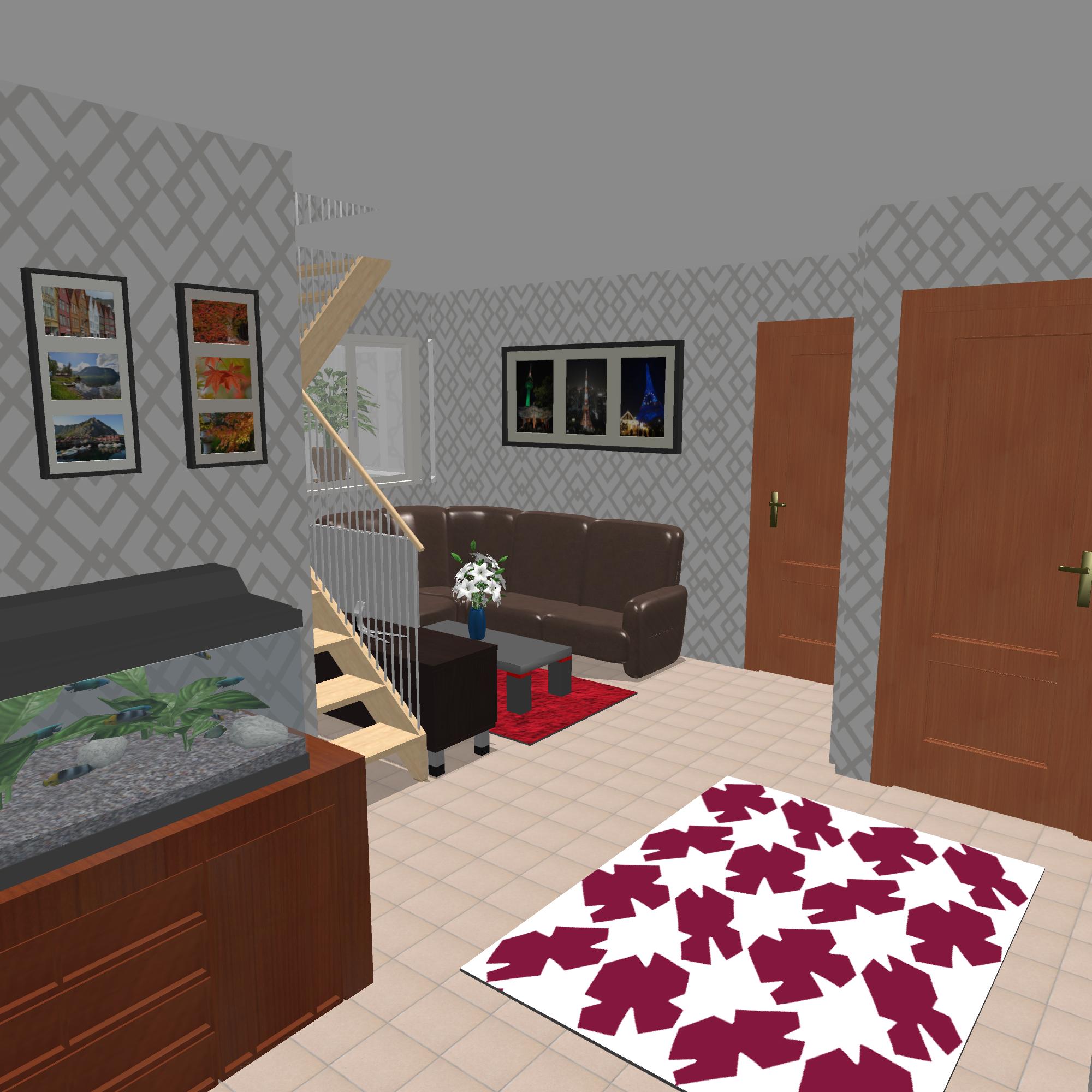 120sqm_sitting room.png