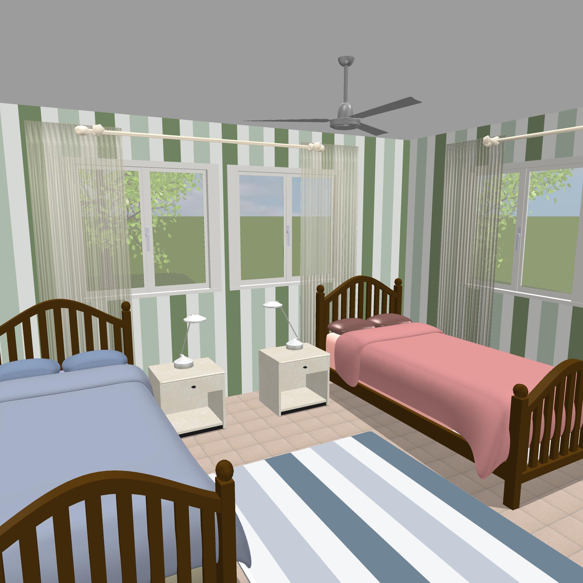 130sqm_bedroom 2.png