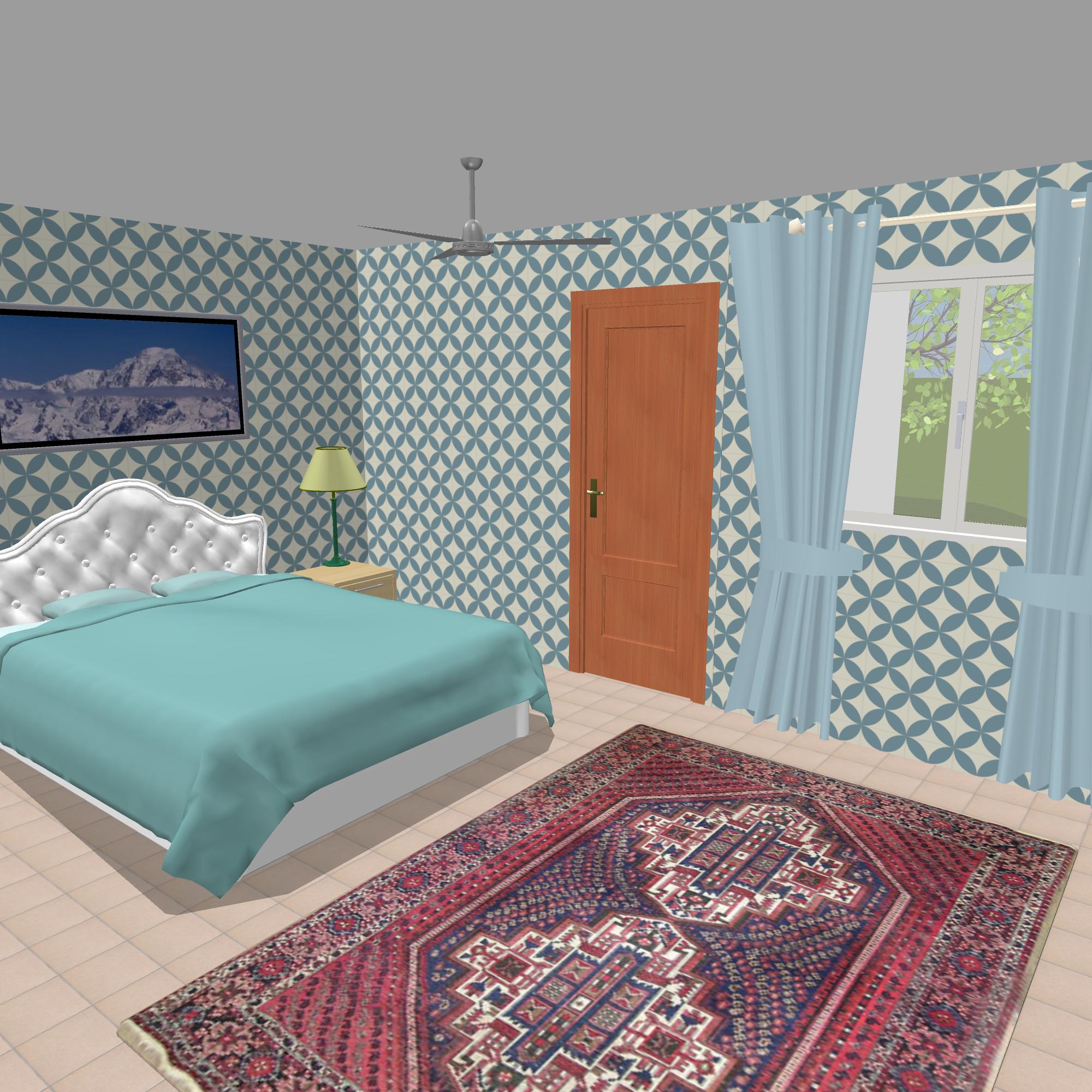 130sqm_bedroom 1.png